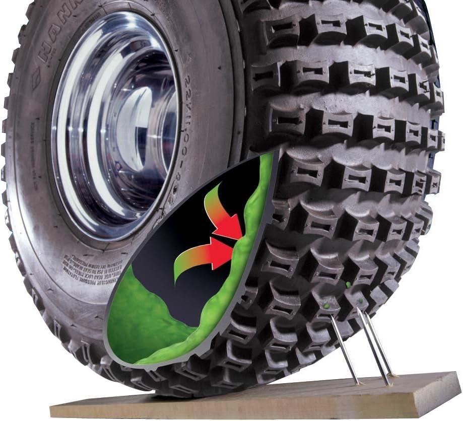 Slime 10009 32 Ounce Automotive Accessories