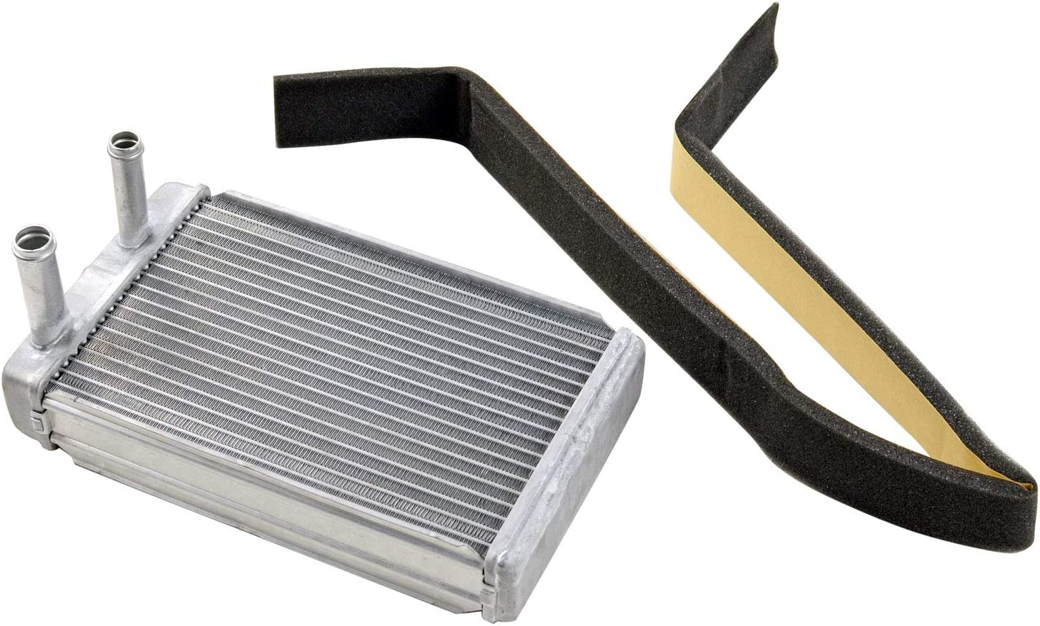 OSC Cooling Products 98973 New Heater Core