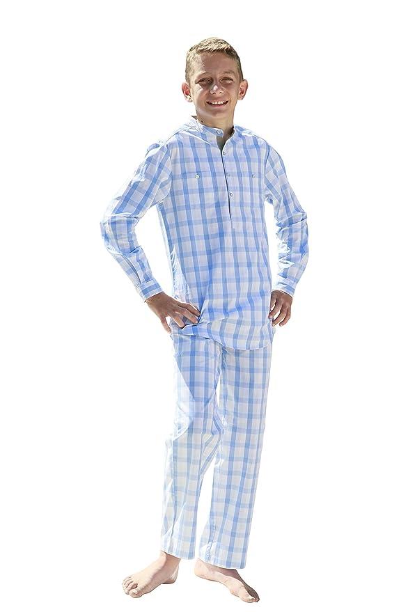 ragazzo LOrangerie Pantaloni pigiama