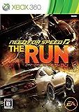ニード・フォー・スピード ザ・ラン - Xbox360