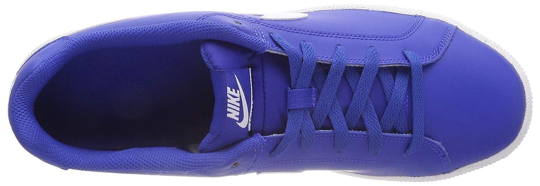 Zapatillas de Deporte Unisex Adulto Nike 749747 402