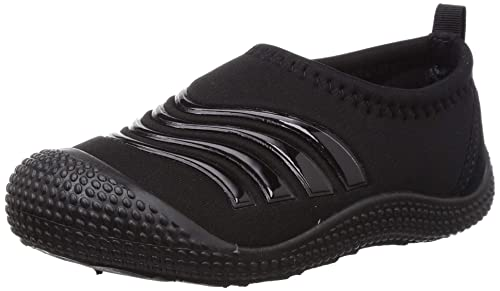 Bubblesoftytoe Indian Shoes