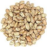 Organic Pinto Beans, 20 Pounds - Non-GMO, Kosher, Raw, Sproutable, Vegan, Bulk