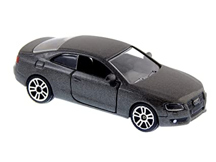 Amazoncom Audi A5 Coupe 30 Tdi 3 Inch Model Car Toys Games