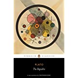 Philodemus: On Frank Criticism