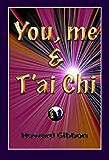 You Me & Tai Chi