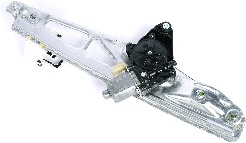 Chain Roller for Yamaha YFZ 350 Banshee Chain Roller Kit 2pcs D/&HO Chain Roller Kit