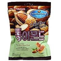 好丽友扁桃仁糖90g(韩国进口)