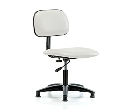Awe Inspiring Amazon Com Perch Chairs Stools Perch Lab Chair With Ibusinesslaw Wood Chair Design Ideas Ibusinesslaworg