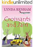 Croissants and Jam (Comedy Romance)