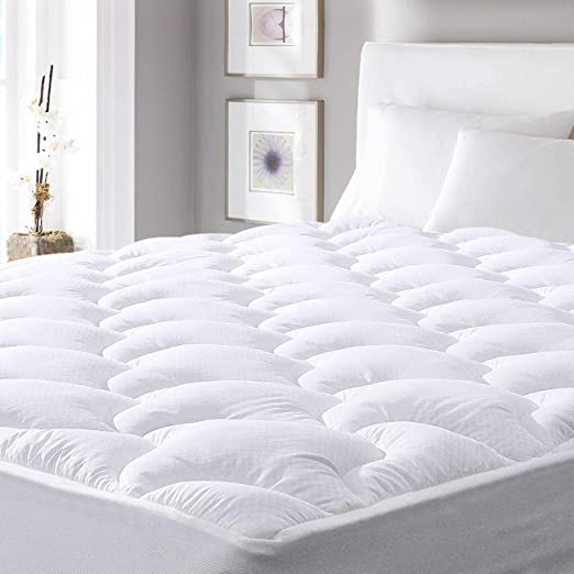 Amazon.com: Viewstar QueenSize Pillows for Sleeping and Cooling