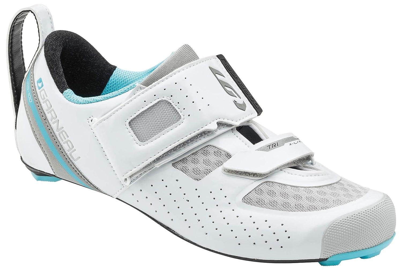 当店在庫してます! Louis GarneauレディースTri非常に軽いII Shoe 43 M Shoe Louis EU 43 B01HHWPBLQ, アクアクラフト:2f8ce98f --- efichas.com.br