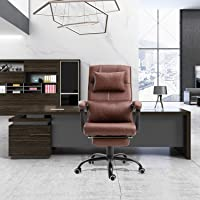 Amazon Best Sellers Best Office Drafting Chairs