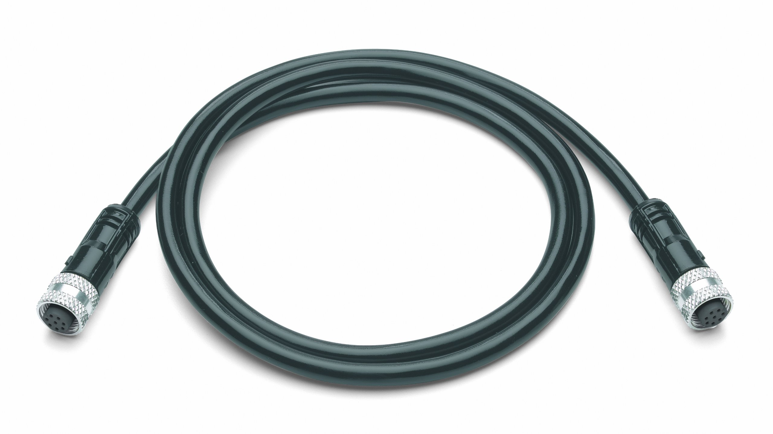Humminbird 720073-5 15 Foot Ethernet Cable by Humminbird