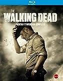 The Walking Dead - Temporada 9 [Blu-ray]