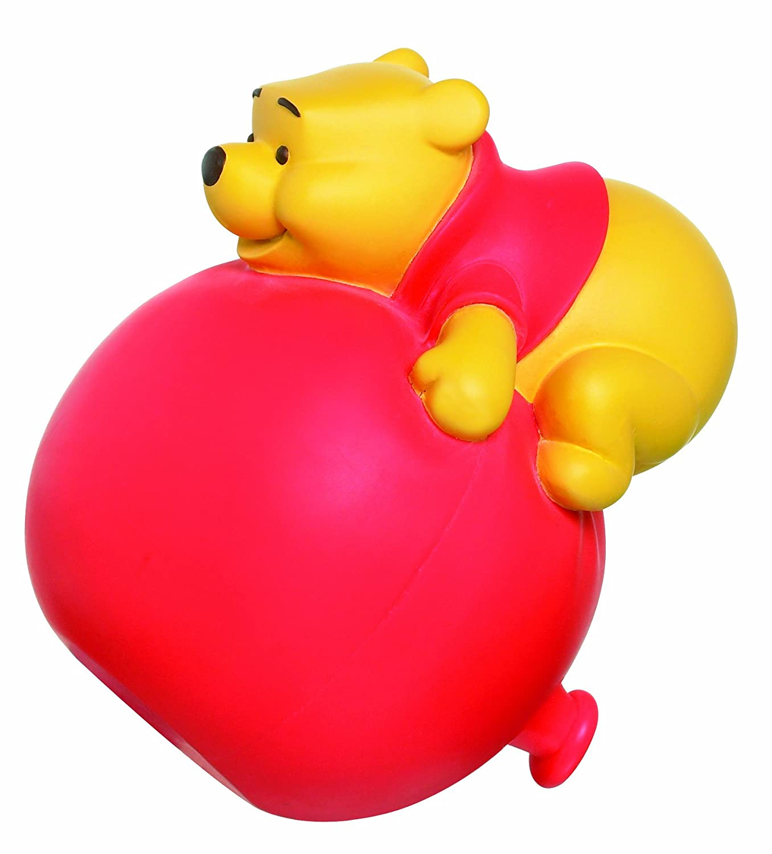 Giocattolo da bagnetto Squirt n Pour Winnie the Pooh