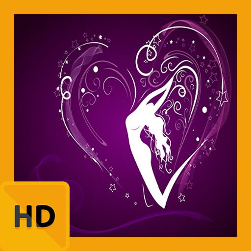 Best Love HD FREE Wallpaper