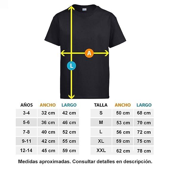 Diver Camisetas Camiseta Cordobés Desde la Cuna Córdoba fútbol: Amazon.es: Ropa y accesorios