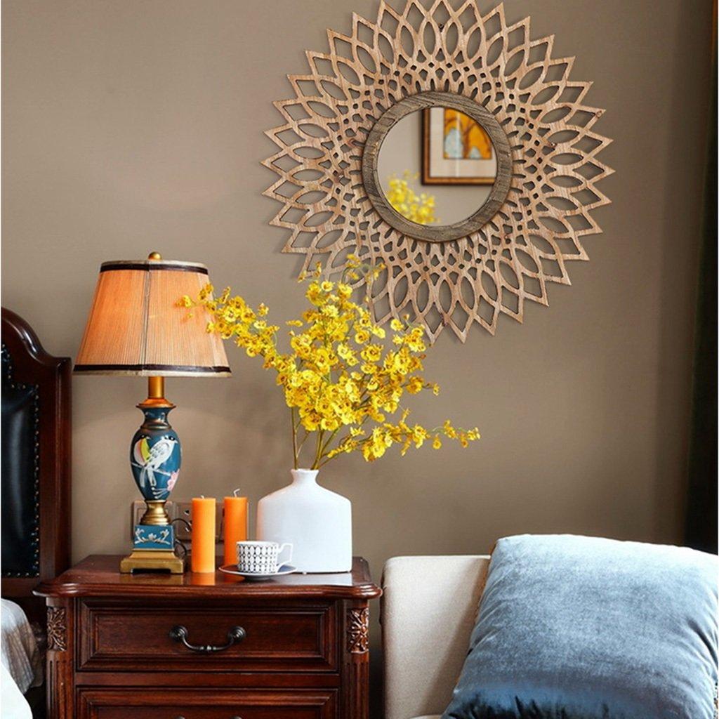 feng shui warum kein spiegel im schlafzimmer elegante tapeten schlafzimmer bassetti satin. Black Bedroom Furniture Sets. Home Design Ideas
