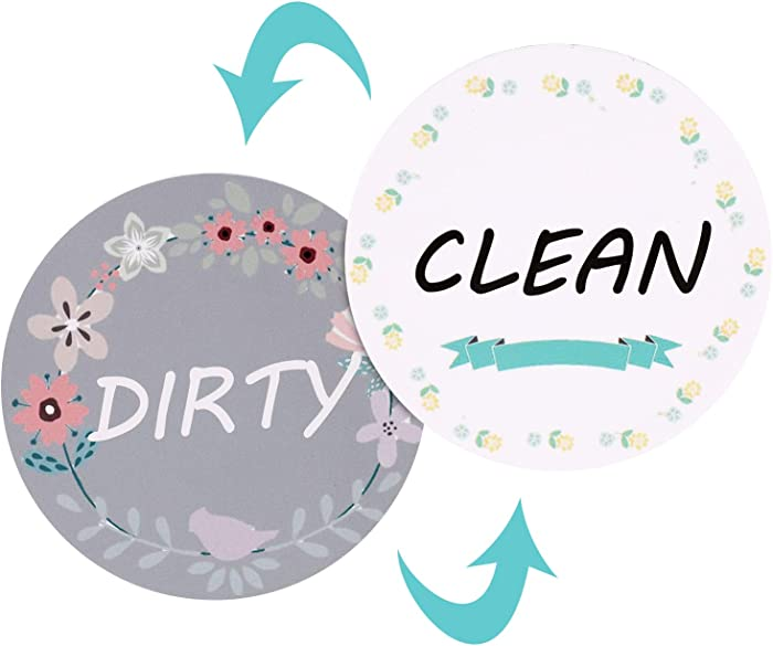 Top 10 Prevent Mold In Dishwasher Hold Door Open
