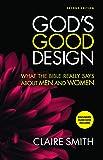 God's Good Design