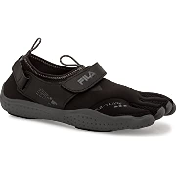 Fila Skeletoes Water Shoes