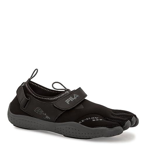 Fila Skeletoes Water Shoes