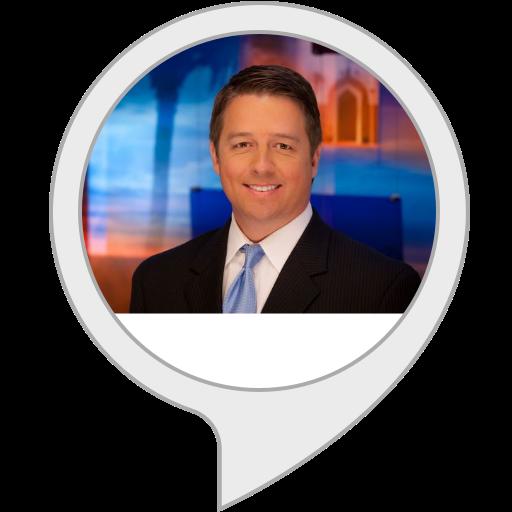 10 News Weather Forecast Tampa St Pete Sarasota