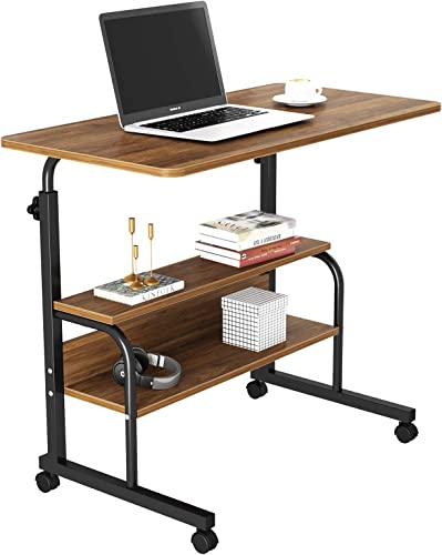 Yoleo Overbed Table Review
