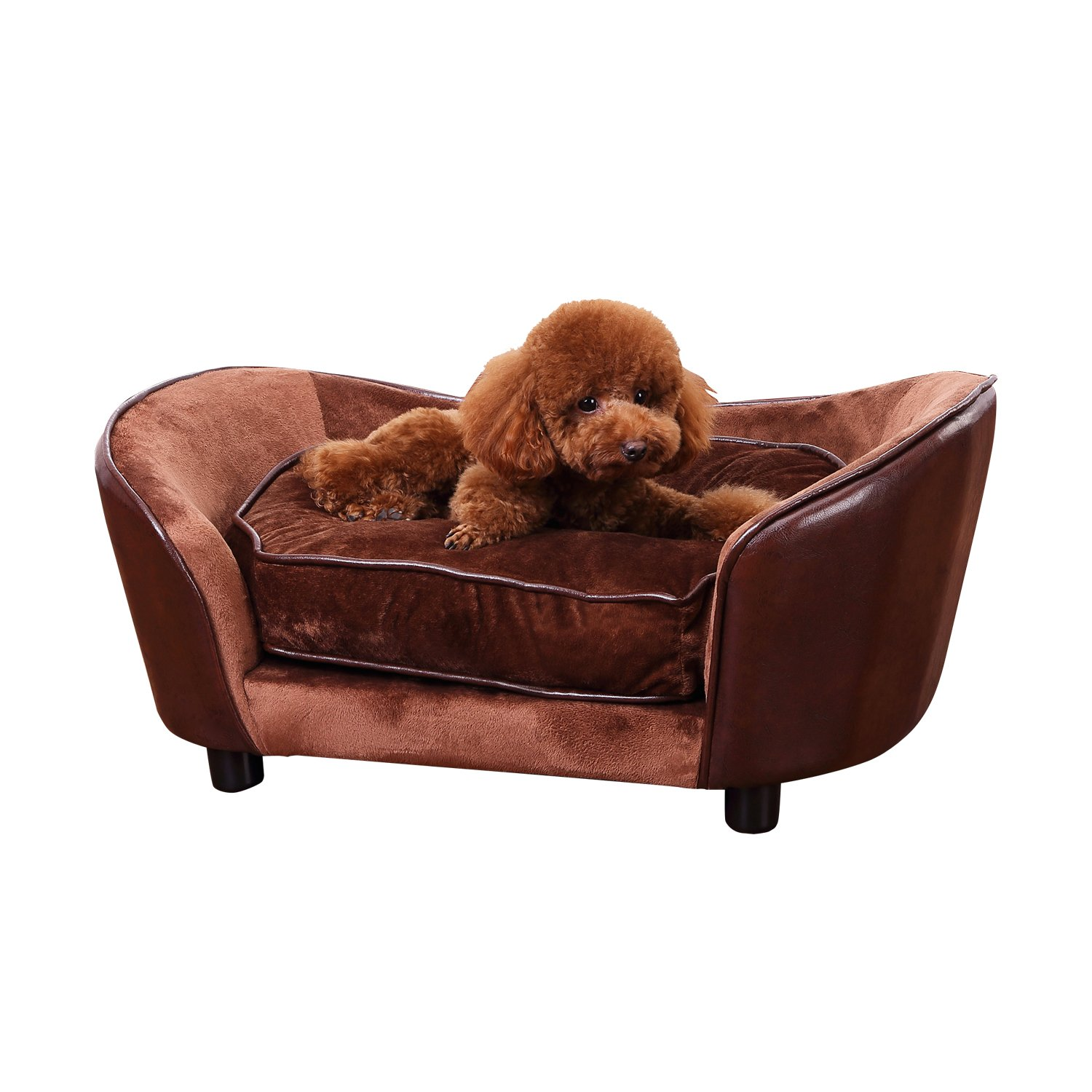 Sofas and Chairs for Dogs