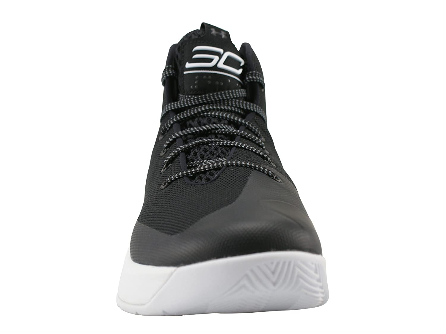hot sales 7543c 59a0f Amazon.com   Under Armour Men s Curry 3 Basketball Shoes   Basketball
