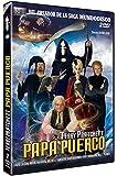 Papá Puerco (Hogfather) [DVD]