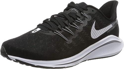 NIKE W Air Zoom Vomero 14 (W), Zapatillas de Running para Asfalto ...