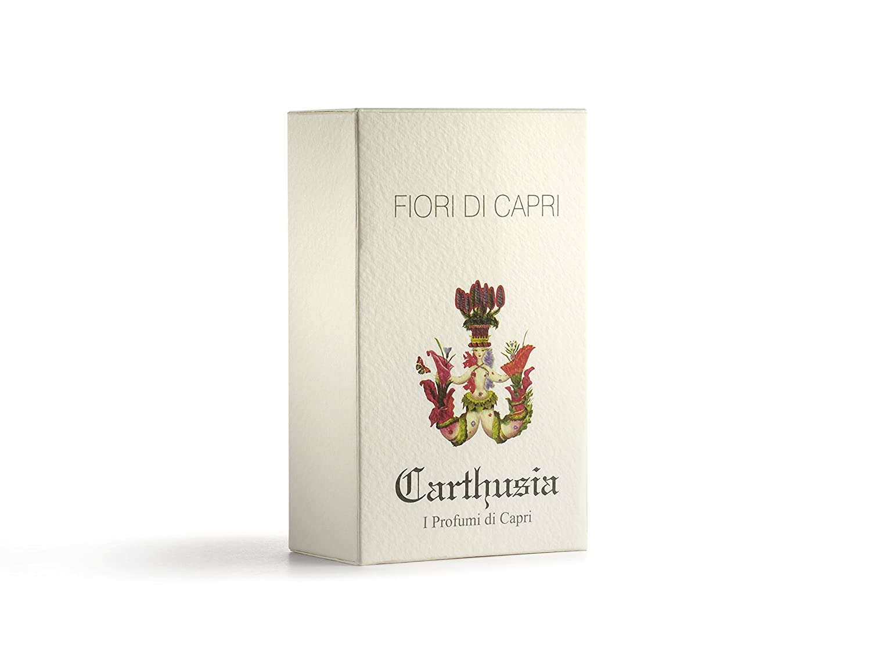 Moschino Couture By Moschino For Women. Eau De Parfum Spray .85 Ounces