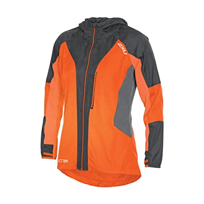 2XU Women's Xtrm Race Jacket