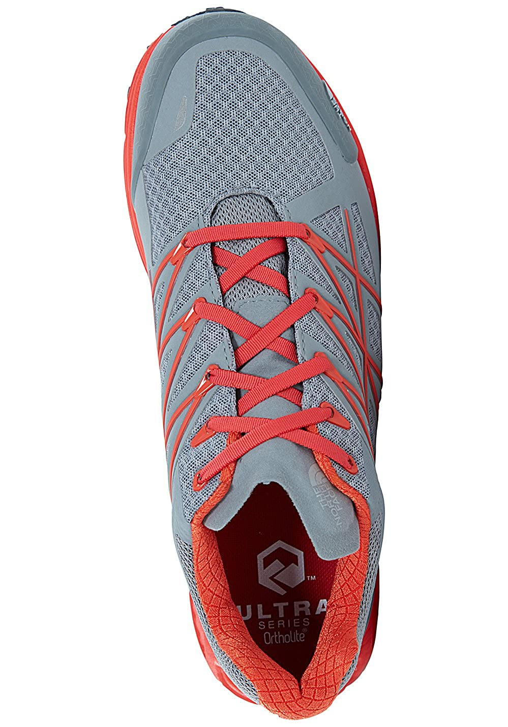 The North Face M Ultra Endurnce GTX Zapatillas de Senderismo para Hombre