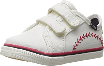 Loop Sneaker (Infant/Toddler/Little Kid