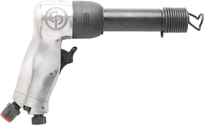 Chicago Pneumatic CP714 Classic Series Heavy-Duty Air Hammer