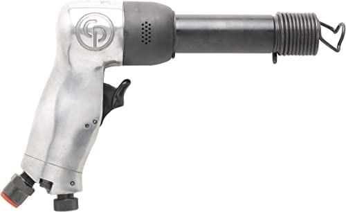 Chicago Pneumatic, CP714, Air Hammer, 8.5CFM, 2000BPM