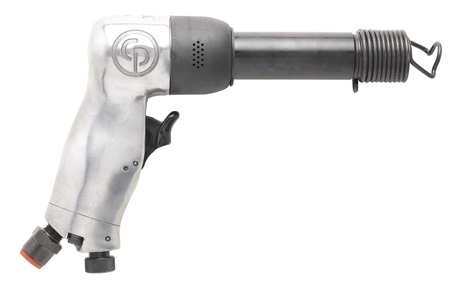 Chicago Pneumatic CP714 Heavy-Duty Air Hammer