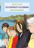 Les Enfants Tillerman, Tome 3 : Nouvelles rencontres