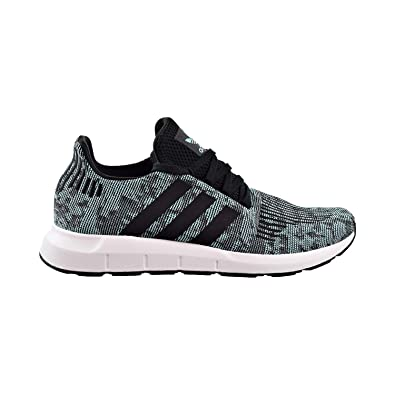 902b287904162 Amazon.com | adidas Originals Men's Swift Running Shoe | Road Running
