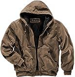 Realtree® Xtra Cheyene Jacket - 5020R