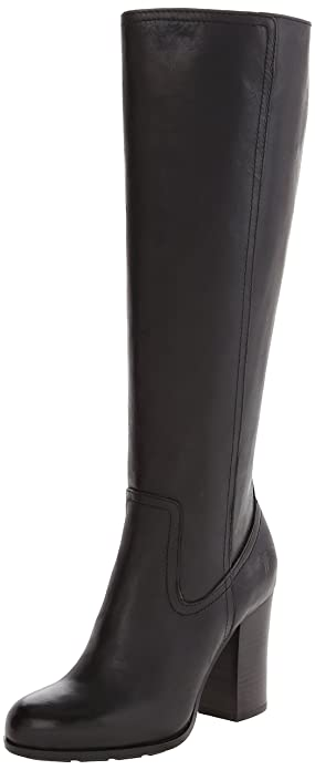 4406f8cd819 FRYE Women s Parker Tall Riding Boot