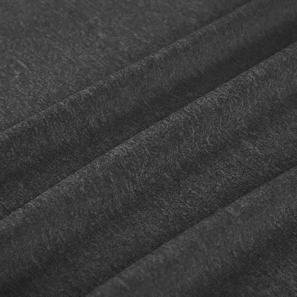 Mr.Macy Mens Fashion Slim Casual Zipper Patchwork Short Sleeve Fit Top Blouse