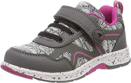 Sneakers Basses Mixte Enfant Lurchi Liborio