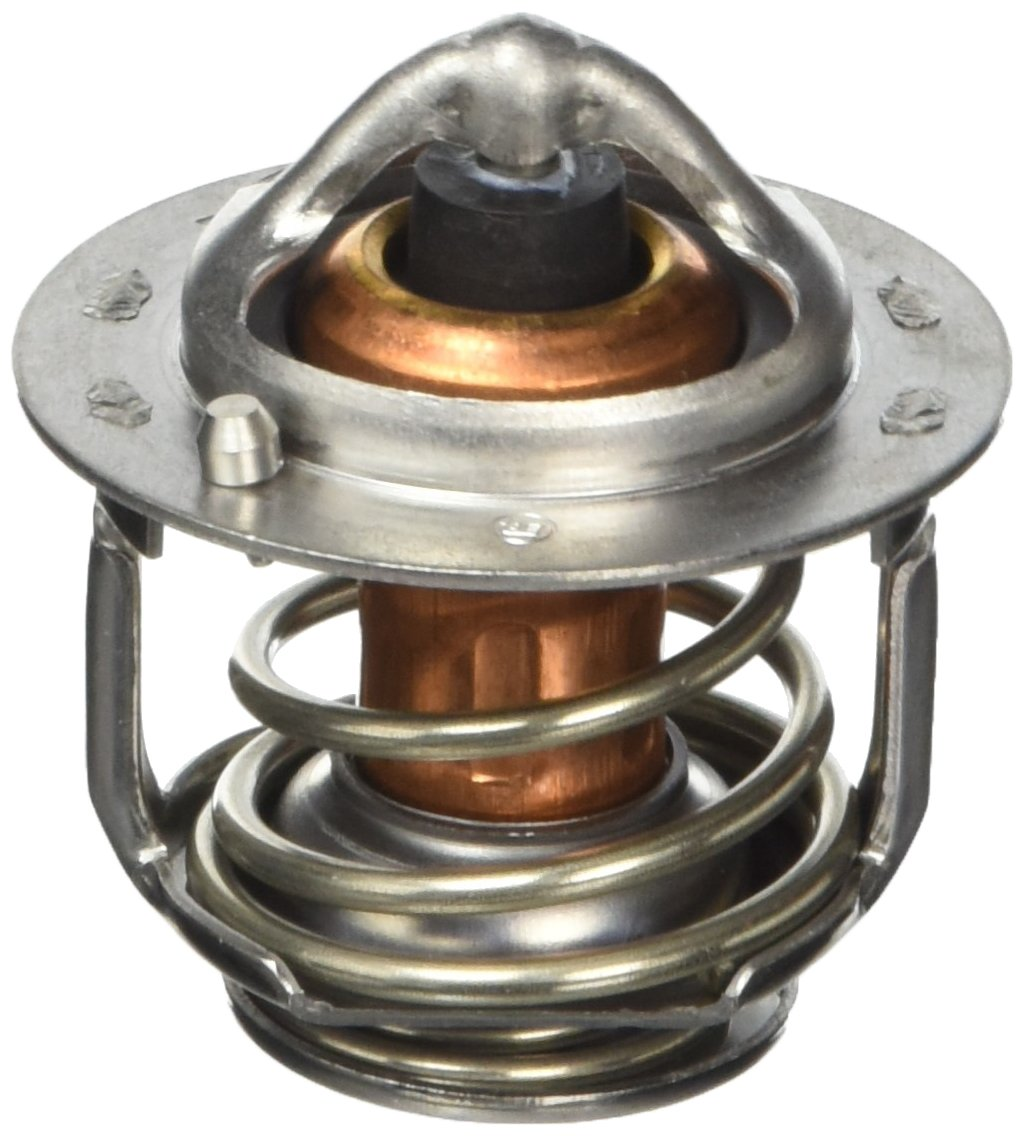 Genuine Toyota (90916-03046) Thermostat
