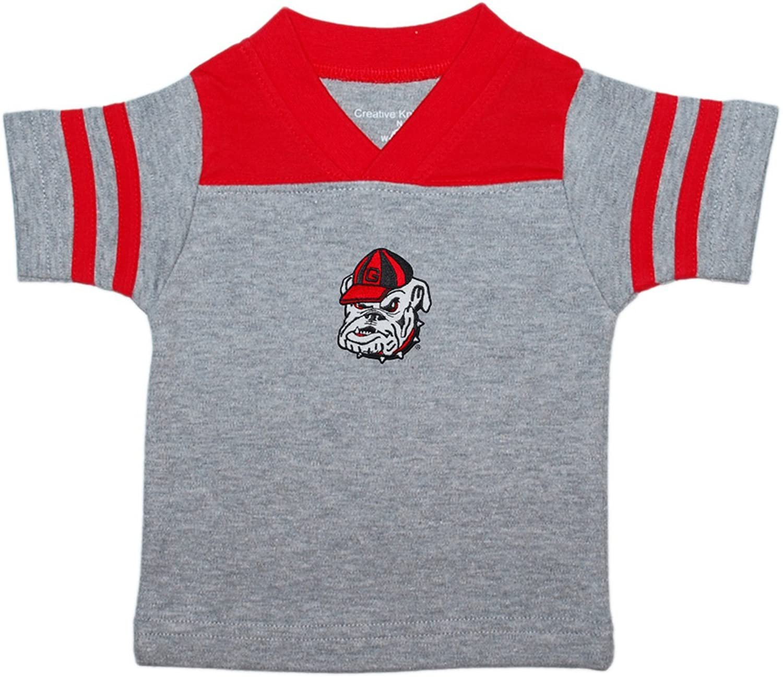 Black 4T Clementine Toddler Fleece Sweatshirt 3317