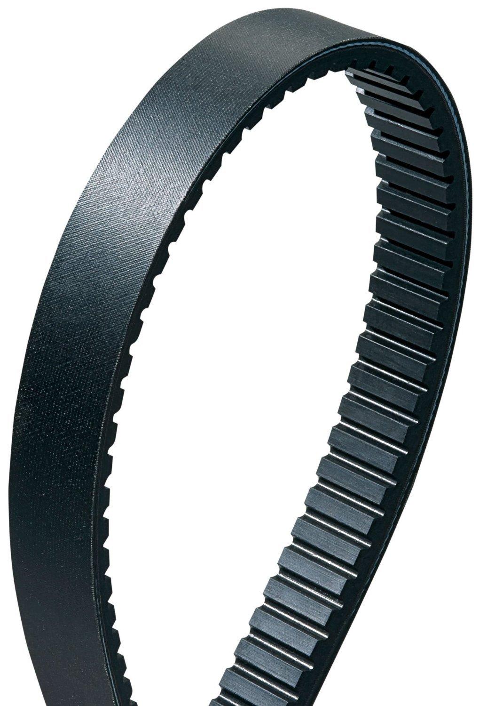 D/&D PowerDrive 8//B87 Banded V Belt