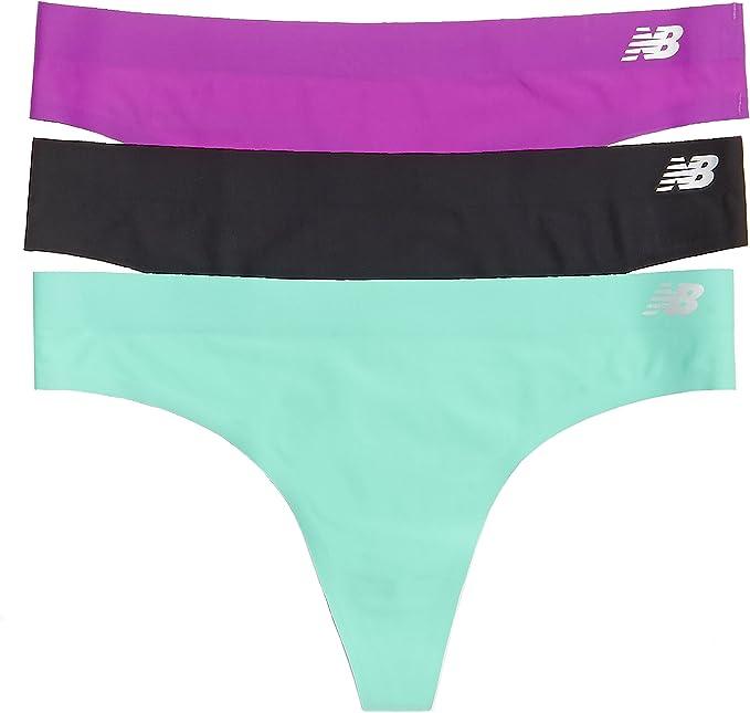 Bonds Girls 3 Pack Bikini Brief Underwear sizes 2 3 Colour Black